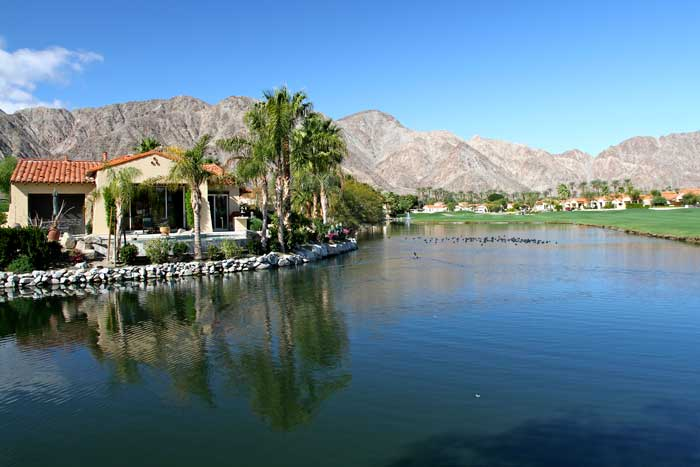 1 1 Palm Springs Real Estate