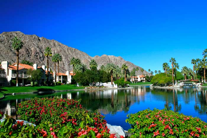 2 1 Palm Springs Real Estate
