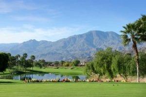 Newly Listed Hideaway Golf Club Golf Lot