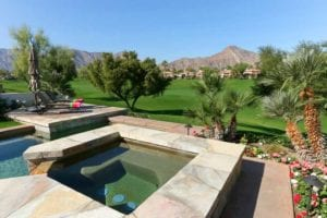 Newly Offered Home At Rancho La Quinta Country Club