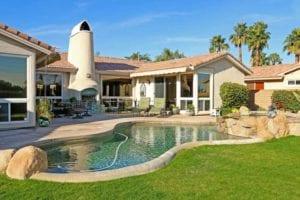 The Ventanas At Rancho La Quinta Home For Sale