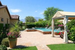 Rare Luxury Home Resale At Stonefield Estates