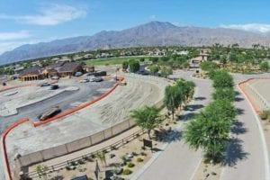 Griffin Ranch La Quinta Real Estate Update