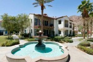 Legacy Villas La Quinta Real Estate Update