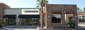 New Sheri Dettman & Associates Offices