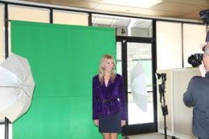 Behind the Scenes at Sheri Dettman & Associates