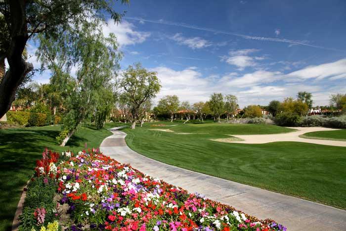 Image Asset 7 Palm Springs Real Estate
