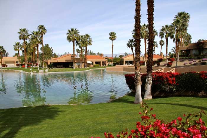 Image Asset3 1 Palm Springs Real Estate