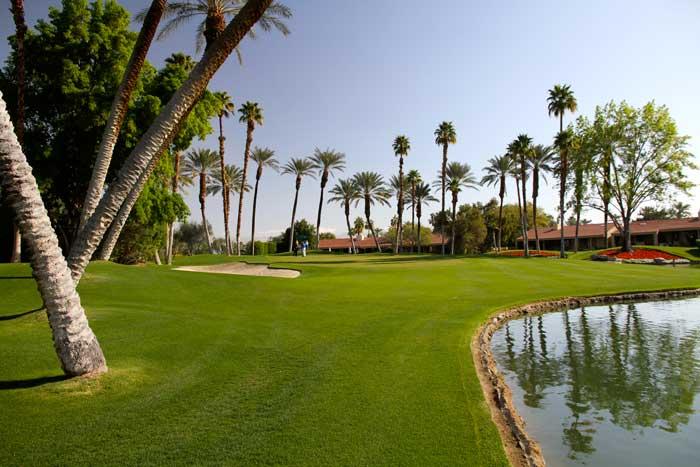 2E Palm Springs Real Estate