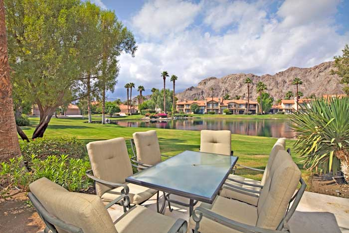 55387 Tanglewood F700 B 008 Palm Springs Real Estate