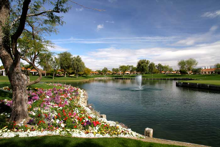 Citrus La Quinta 700 1016 1  Palm Springs Real Estate