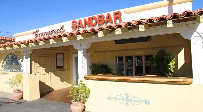 Cunards Sandbar 700 3392 Palm Springs Real Estate