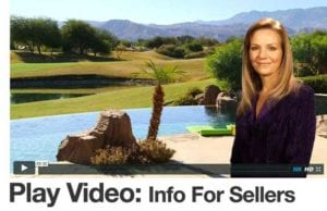 Info For Sellers Play Hd Video 1 3 16 722X467 Palm Springs Real Estate