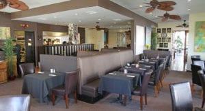 Solonos Bistor 400 3433 Palm Springs Real Estate