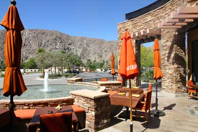 download 2 Palm Springs Real Estate