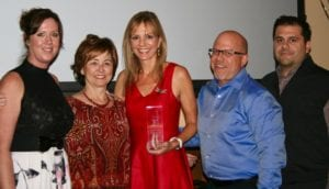 Sheri Dettman & Associates is the Number 1 Seller in Region