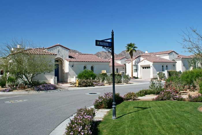 N3  Palm Springs Real Estate