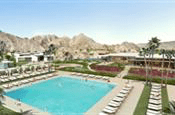 D  Palm Springs Real Estate
