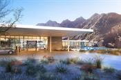 E  Palm Springs Real Estate