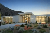 F  Palm Springs Real Estate