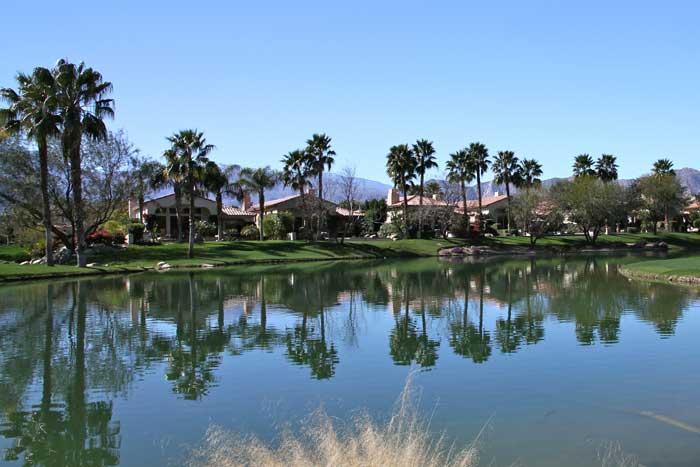 Image Asset 3 Palm Springs Real Estate