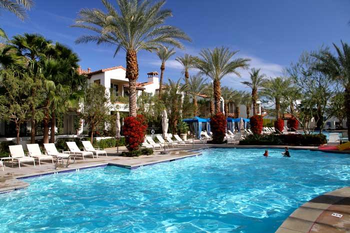 Legacy Villas La Quinta 700 0765 Palm Springs Real Estate