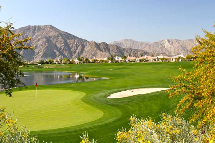 Mountain View Country Club Homes 700 0520 Palm Springs Real Estate