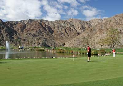 Image Asset 1 Palm Springs Real Estate