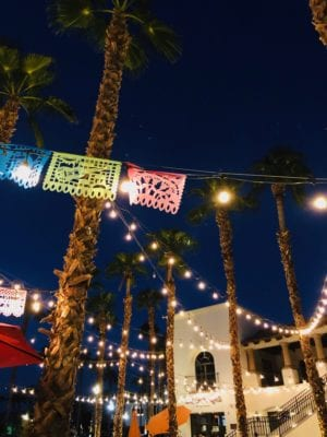 Filename 3  Palm Springs Real Estate