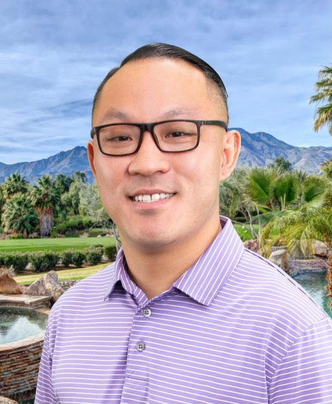 Adam Palm Springs Real Estate