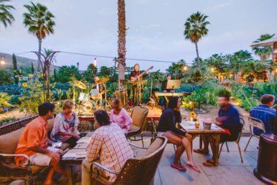 20160225Florafarmsphotoshoot0230 Palm Springs Real Estate
