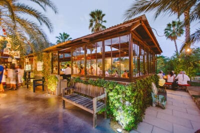 20160225Florafarmsphotoshoot0232 Palm Springs Real Estate