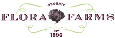 Flora Farms Palm Springs Real Estate